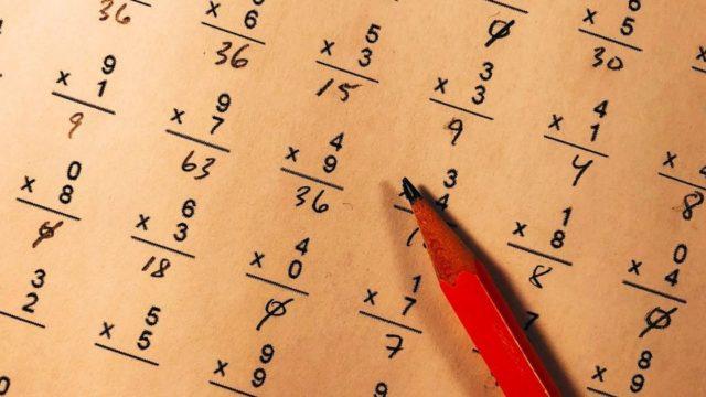 Contact Form 7のスパム対策方法【クイズの設定】2