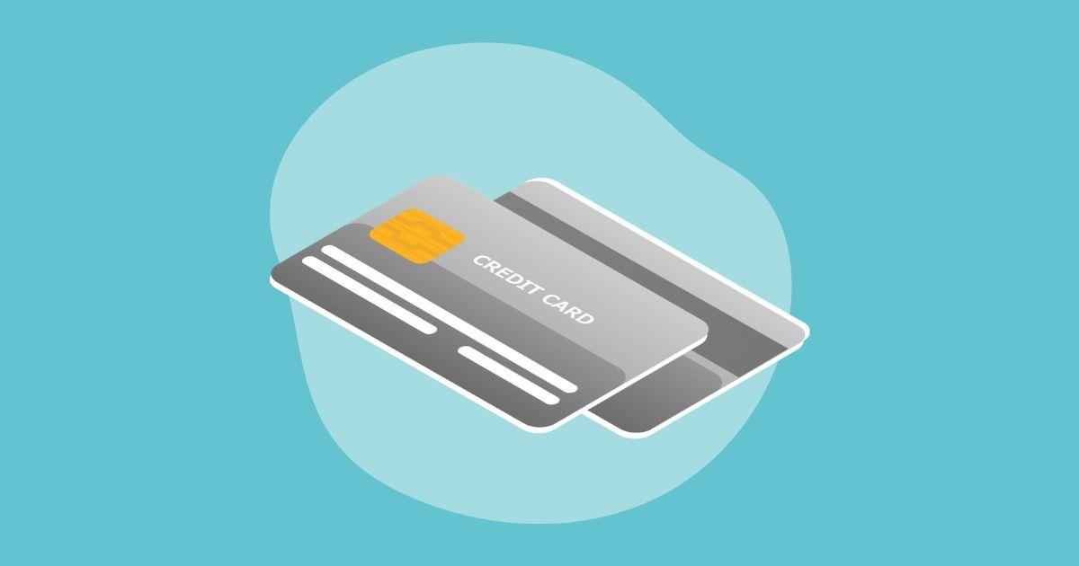 Audible(オーディブル)無料体験の登録と退会方法